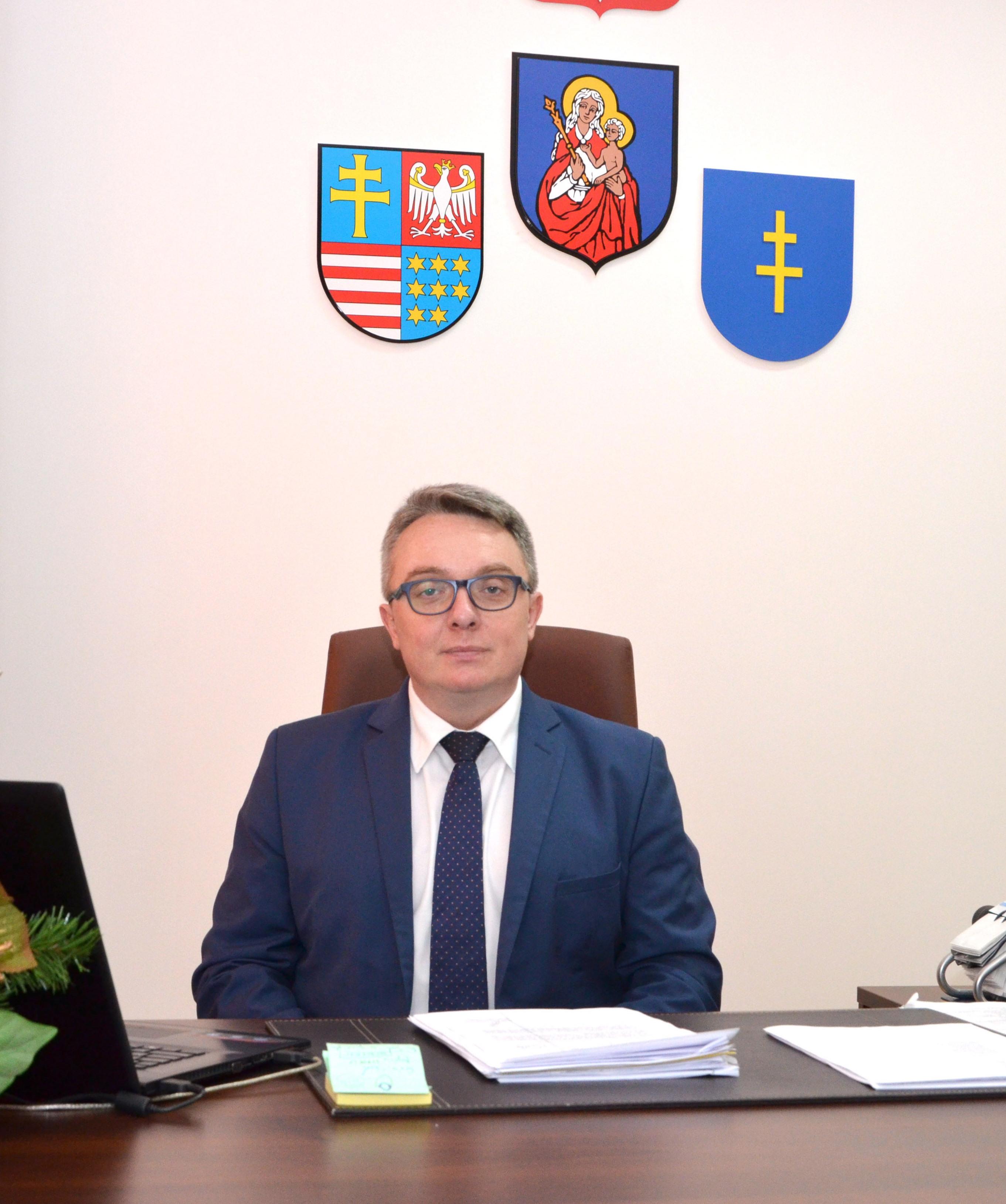 ------- Wójt Gminy Łagów - Paweł Marwicki.jpg