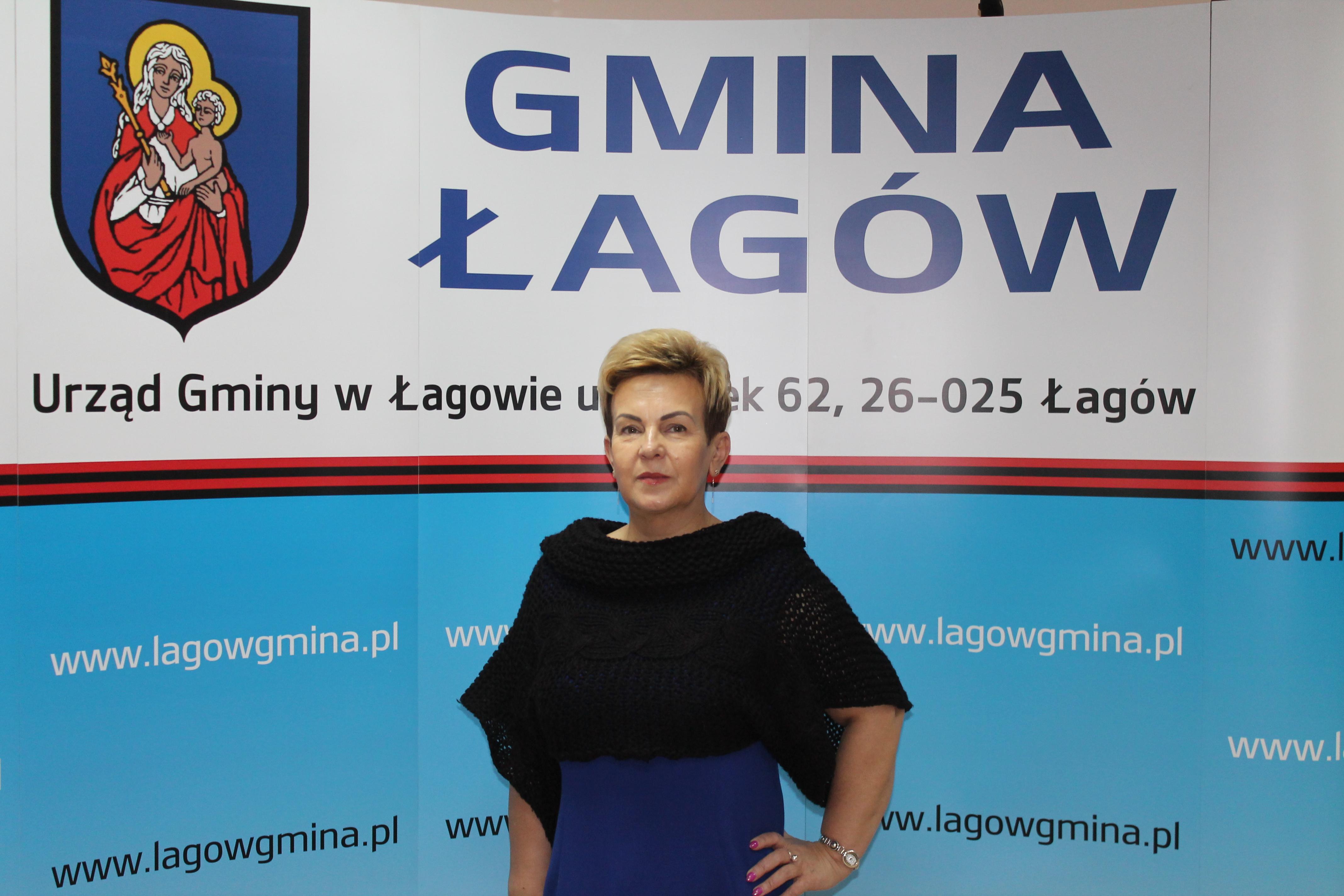 ------- Małgorzata Sitarz.JPG